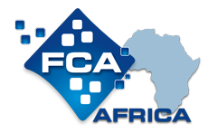 First Consulting Africa Logo